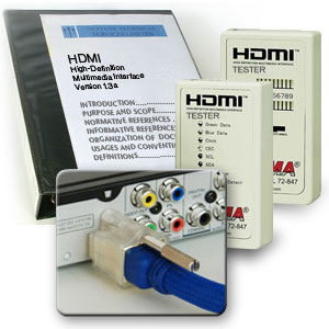 3 Ways to Improve HDMI
