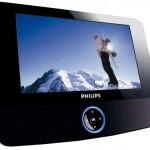 Philips PET723