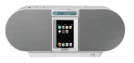 Sony Launches Four New Audio Products